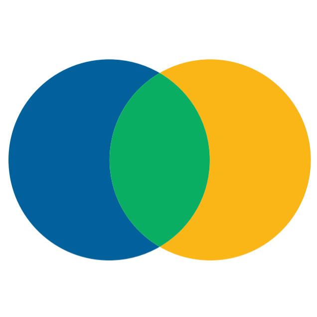 JohnBroadbent_logo