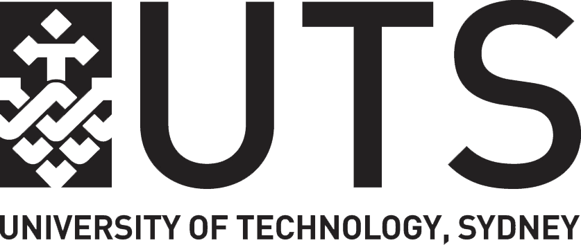 https://realisepotential.com.au/wp-content/uploads/2019/05/uts-logo.png